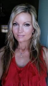 Michelle Critser